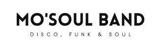 MoSoul Band